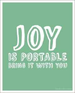 joy-is-portable